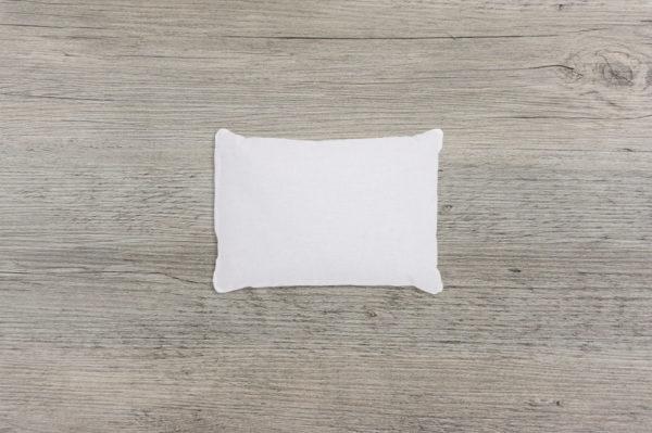 Gabriella small white
