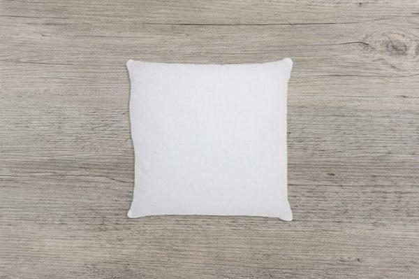 Gabriella square white