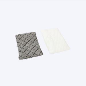 Pillowcases set 4, 2pack