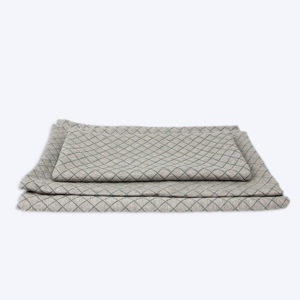 Pillowcases set 6, 3pack