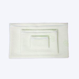 Pillowcases set 7, 3pack