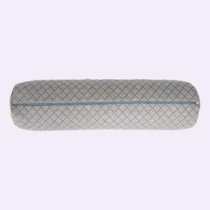 grainnook-large-yoga-bolster-gray-chequered