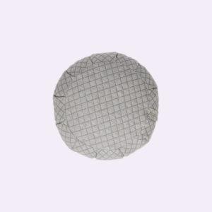 grainnook-yoga-cushion-gray-chequered